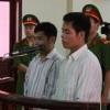 Quảng Trị: Xét xử vụ án sát hại 5 phu trầm