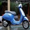 Piaggio Việt Nam triệu hồi hơn 10.000 xe Vespa Primavera