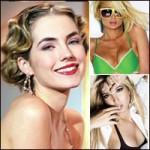 Thời trang - 7 nữ tỷ phú sexy và sành điệu nhất thế giới
