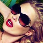 Thời trang - Với 400 nghìn bạn đã có kính mắt hàng hiệu