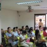 Tin tức trong ngày - Hơn 1 triệu cặp vợ chồng Việt bị hiếm muộn