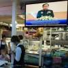 Quân đội Thái Lan sẽ cầm quyền ít nhất 15 tháng