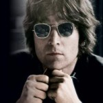 Ca nhạc - MTV - Bút tích của John Lennon được đấu giá 1, 8 triệu USD