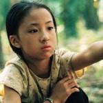 Phim - Những diễn viên nhí Việt gây kinh ngạc
