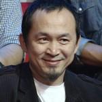 """Ca nhạc - MTV - Tranh cãi dữ dội vì """"sáng tạo"""" của Quốc Trung"""