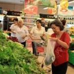 """Thị trường - Tiêu dùng - """"Lúc này tỏ lòng yêu nước là dùng hàng Việt nhiều hơn"""""""