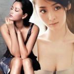 """Phim - 3 """"tấm vé độc đắc"""" của Trương Nghệ Mưu"""