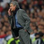 Thế giới  huyền bí  của Jose Mourinho (Kỳ 9)