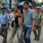 An ninh Xã hội - Đề nghị truy tố con nghiện đâm chết người mẹ trẻ