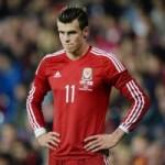 Bóng đá - Mượn Ronaldo, HLV ĐT xứ Wales trách cứ Bale