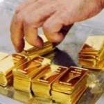 Tài chính - Bất động sản - Có thể bị phạt tù nếu gian lận tuổi vàng
