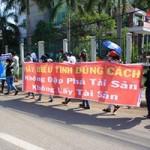 Tin tức trong ngày - Sau vụ gây rối, Bình Dương lập lực lượng tự vệ DN