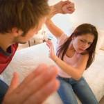 Bạn trẻ - Cuộc sống - Đánh vợ no đòn để trả thù... bố vợ