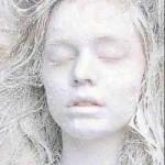 Giải mã bí mật về xác ướp băng ở Siberia