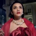 Phim - Trang Nhung gào thét trong Scandal vì hết thời