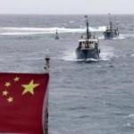 """Tin tức trong ngày - Nghi án Triều Tiên """"bán biển"""" cho Trung Quốc"""