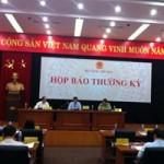 Thị trường - Tiêu dùng - Bộ Công Thương: Mua hàng Việt để giảm phụ thuộc vào TQ