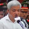 """Lời cuối tại tòa, bầu Kiên """"mơ"""" Việt Nam vào World Cup"""