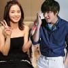 Phát hiện thói quen chụp ảnh của Kim Tae Hee, Lee Min Ho