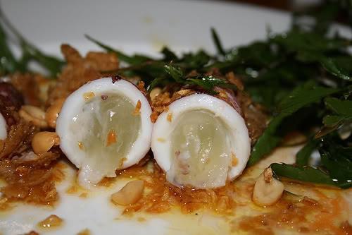 """Kết quả hình ảnh cho trứng mực ống"""""""