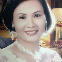 Nữ diễn viên Việt 50 lần phẫu thuật vì bị tạt axit