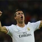 Bóng đá - Video: Kỷ lục 17 bàn của Ronaldo ở Champions League
