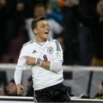 """Bóng đá - Đội tuyển Đức đen như bị """"ma ám"""""""