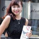 Ngoại tình – Sách 16+ của Vũ Thái An