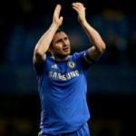 """Bóng đá - Lampard chia tay Chelsea: Tạm biệt """"Super Frankie"""""""
