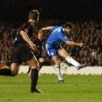 Bóng đá - Lampard & 10 bàn thắng đáng nhớ nhất cho Chelsea