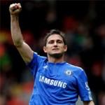 Bóng đá - 5 trận đấu đưa Lampard thành huyền thoại ở Chelsea