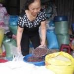 Thị trường - Tiêu dùng - Tràn lan gạo lứt chữa ung thư