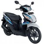 Ô tô - Xe máy - Honda Spacy 2015 ra mắt giá mềm