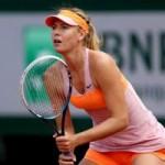Thể thao - Sharapova – Muguruza: Thành quả xứng đáng (TK đơn nữ)