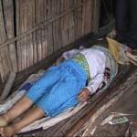 Tin tức trong ngày - Ngộ độc bánh trôi, 3 người tử vong