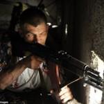 Tin tức trong ngày - Quân đội Ukraine bị đẩy lùi ở miền Đông