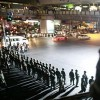 Thái Lan bỏ lệnh giới nghiêm ở 3 điểm nóng du lịch