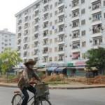 Tài chính - Bất động sản - Có thể mua nhà xã hội thay nhà tái định cư