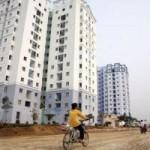 Tài chính - Bất động sản - 75% doanh nghiệp bất động sản có lãi