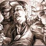 Cái chết bất ngờ của người đàn ông nghèo (Kỳ 2)