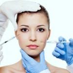 Làm đẹp - Bảy điều cần xem xét trước khi phẫu thuật thẩm mĩ