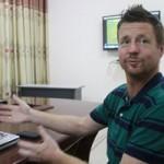 Bóng đá - Hải Phòng kiến nghị với VPF, VFF và dọa bỏ giải