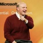 Tài chính - Bất động sản - Những điều chưa biết về cựu CEO Microsoft