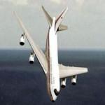 Tin tức trong ngày - Úc công bố tín hiệu giống tiếng MH370 đâm xuống biển