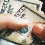 Tài chính - Bất động sản - Những điều không nên làm nếu bạn muốn giàu