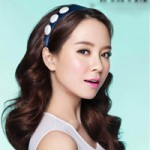 Làm đẹp - 8 tuyệt chiêu giúp da đẹp của phụ nữ Hàn