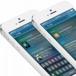Công nghệ thông tin - iFan Việt hào hứng dùng thử iOS 8