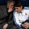 "Thế giới ""huyền bí"" của Jose Mourinho (Kỳ 10)"
