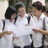 Xem gợi ý giải đề thi tốt nghiệp THPT môn Anh