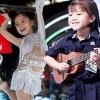 Ấn tượng với 5 tiết mục Got Talent Châu Á